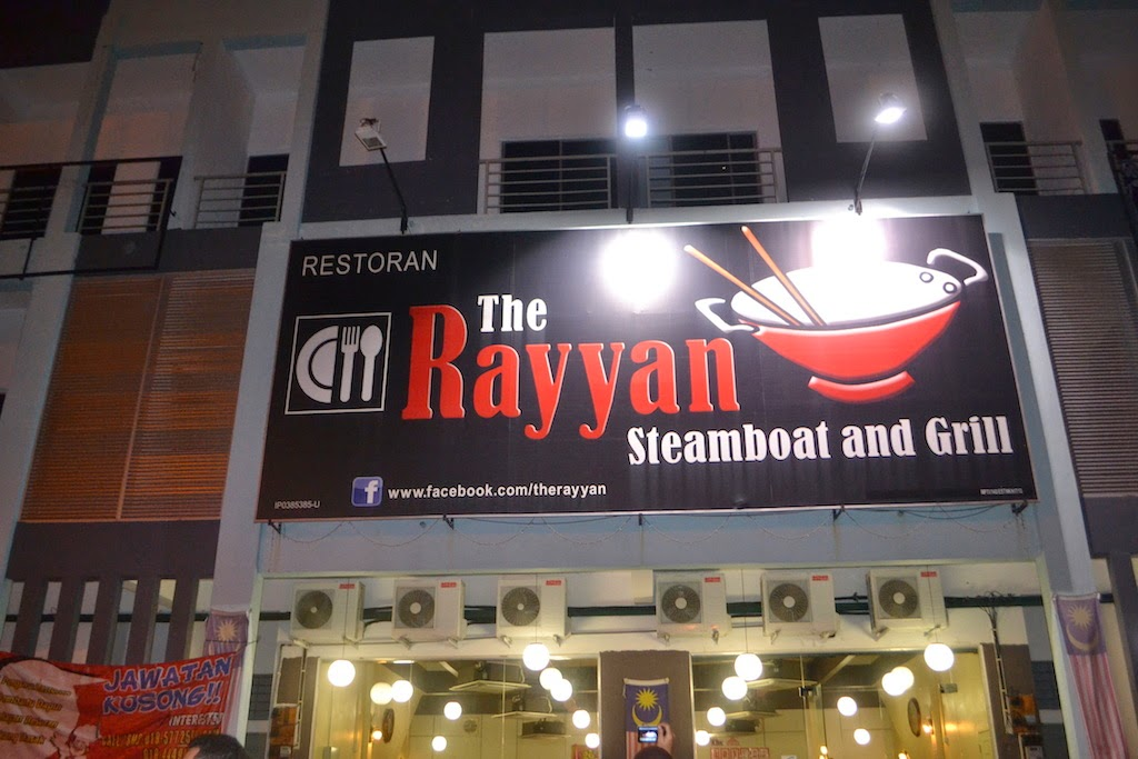 The-Rayyan-Steamboat-and-Grill-01