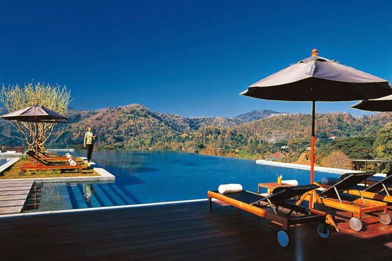 Veranda-Resort-Spa-Chiang-Mai-011
