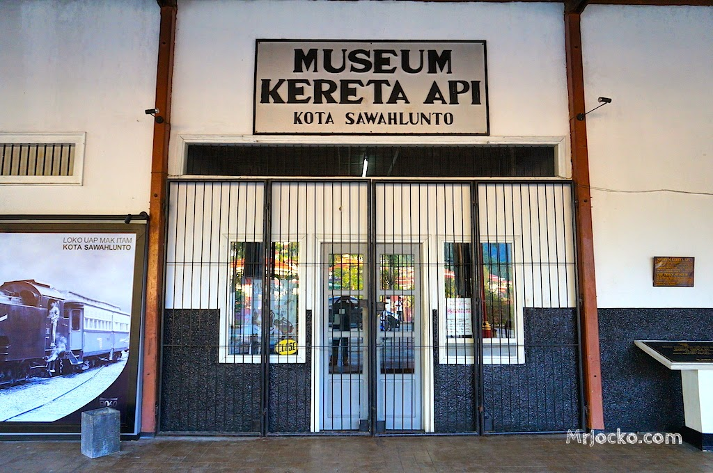 museum-kerata-api-sawahlunto-011