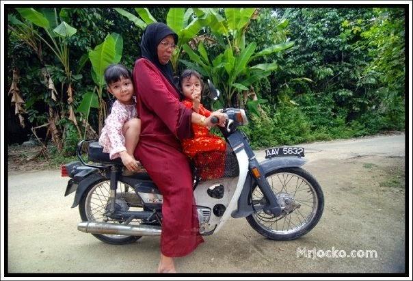 my-airasia-free-seat-07