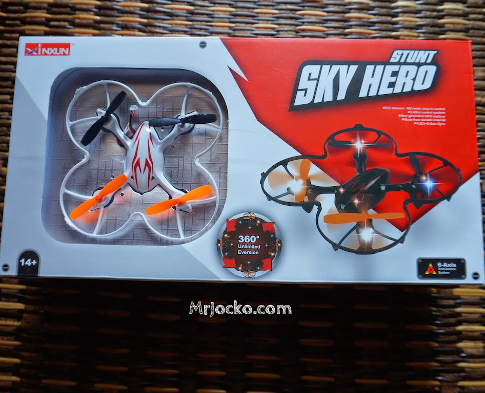 quad-copter-rc-01