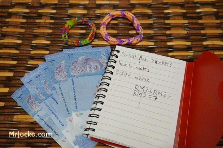 rainbow-loom-malaysia