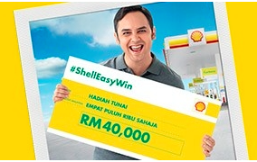 shell-easy-win-11