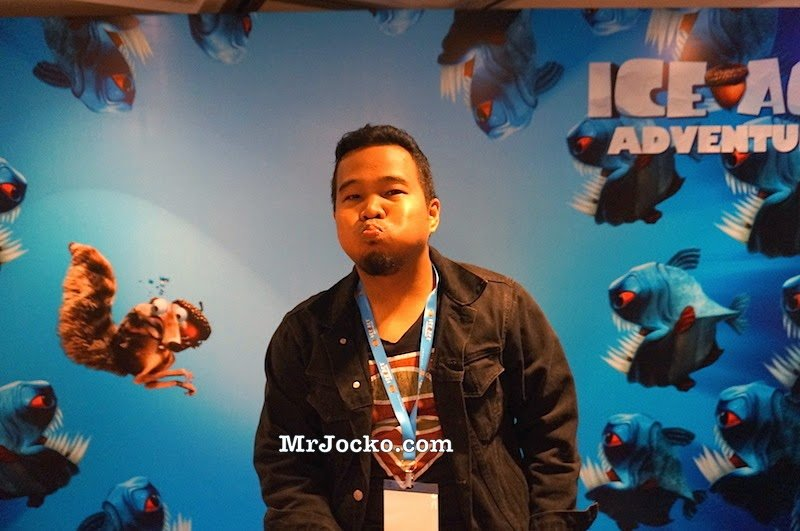 Behind-The-Scene-Ice-Age-Resorts-World-Genting-01