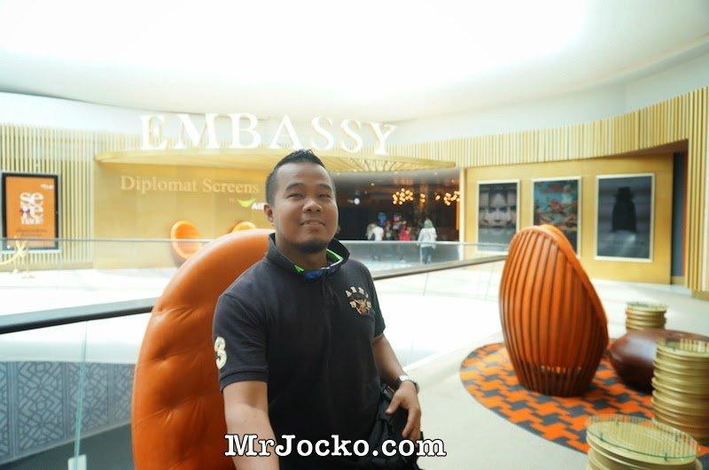 Embassy-Diplomat-Screens-Cinema-Bangkok-01