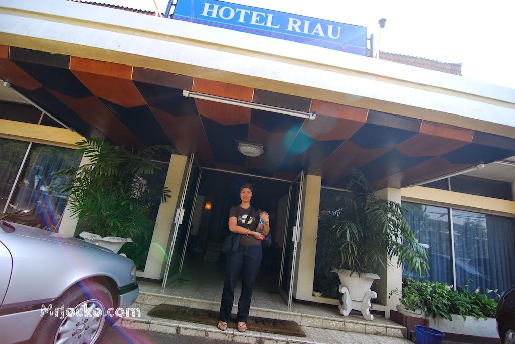 Hotel-Riau-Bandung-01