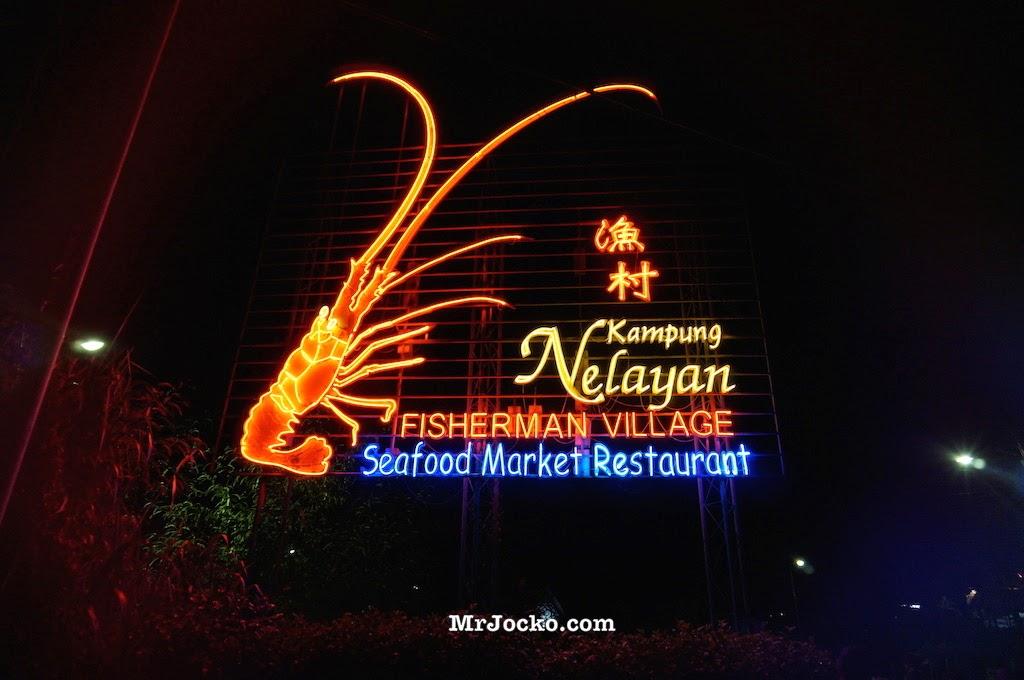Restoran-Kampung-Nelayan-Kota-Kinabalu-01