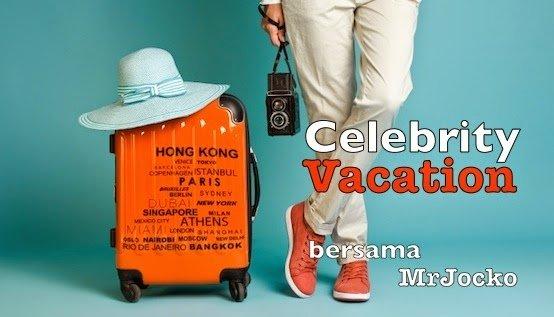 celebrity-travel