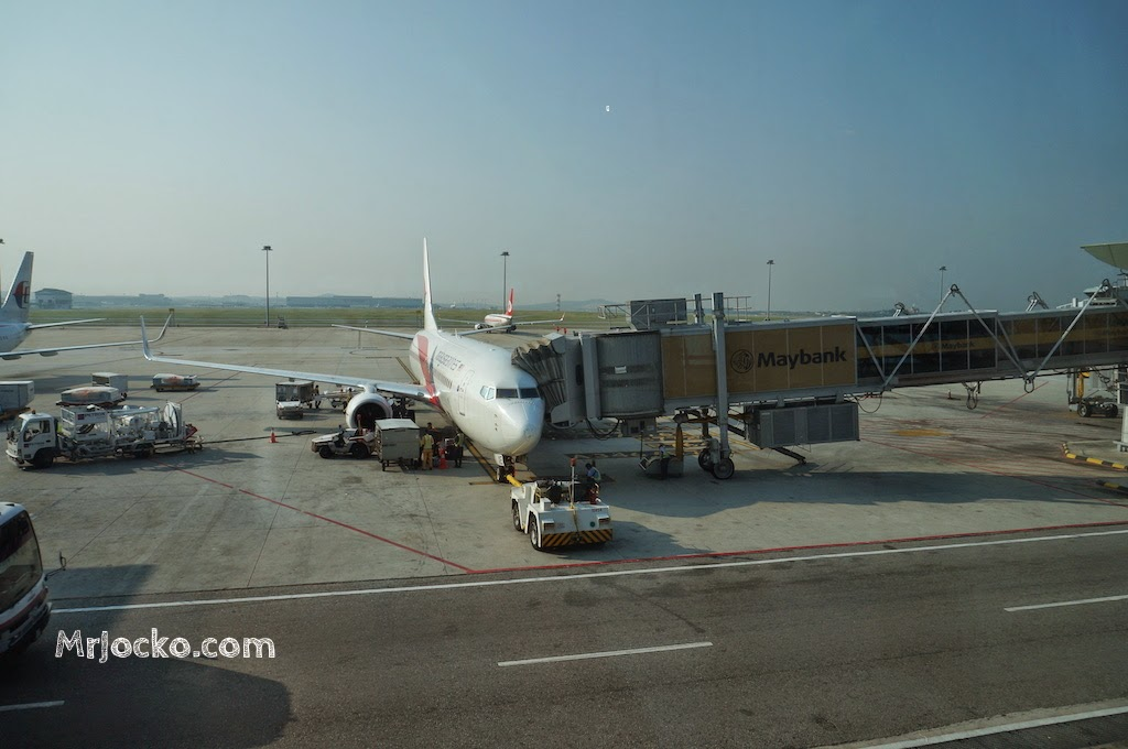 flight-mas-ke-Bangkok-01