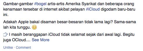 icloud-kena-hacked-01