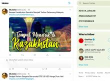 twitter-blogger-malaysia-1