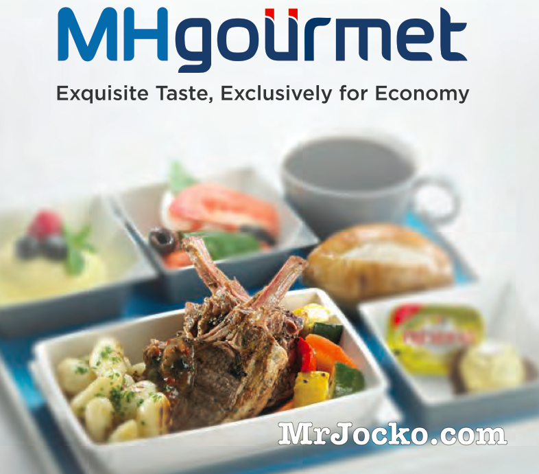 MH-Gourmet-Malaysia-Airlines1
