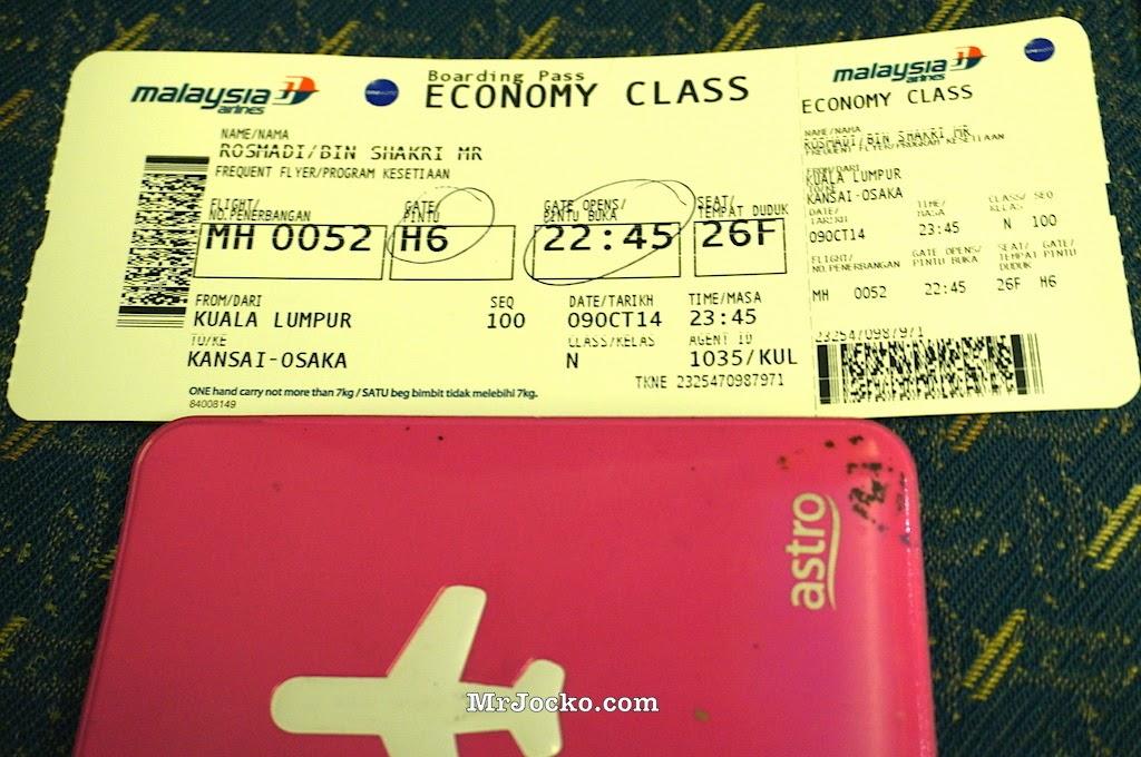 Penerbangan-MAS-KL-to-Osaka-01