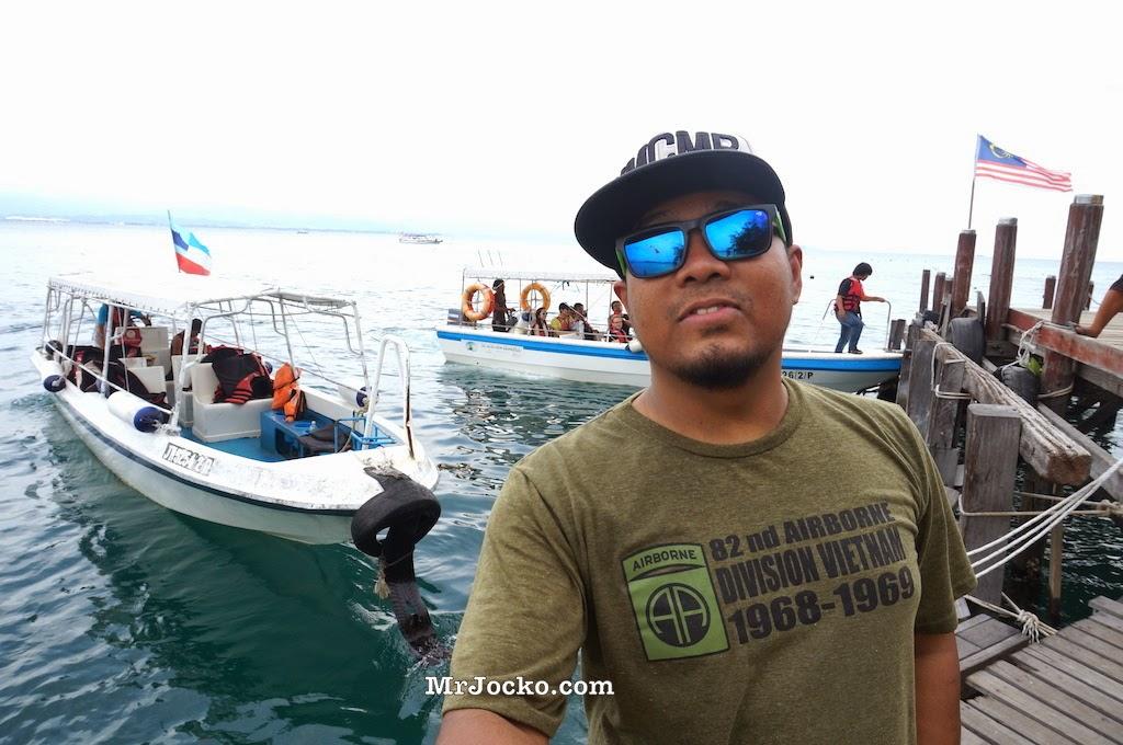 Pulau-Mamutik-Sabah-01