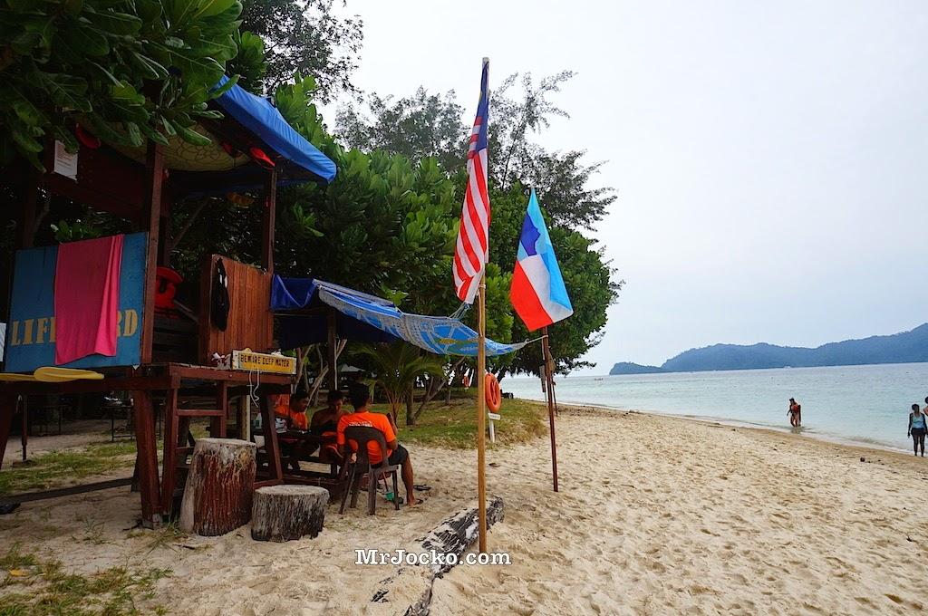 Pulau-Mamutik-Sabah-04