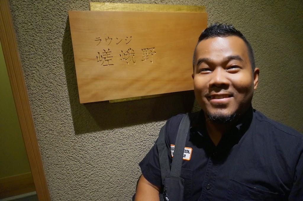 Restoran-Tradisional-Jepun-di-Fukuoka-011
