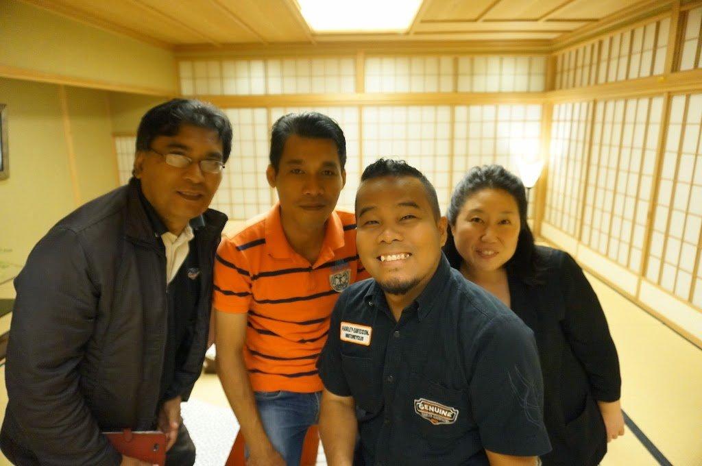 Restoran-Tradisional-Jepun-di-Fukuoka-02