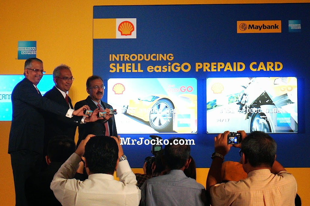 Shell-easiGO-Prepaid-Card-Launch-31-October-2014