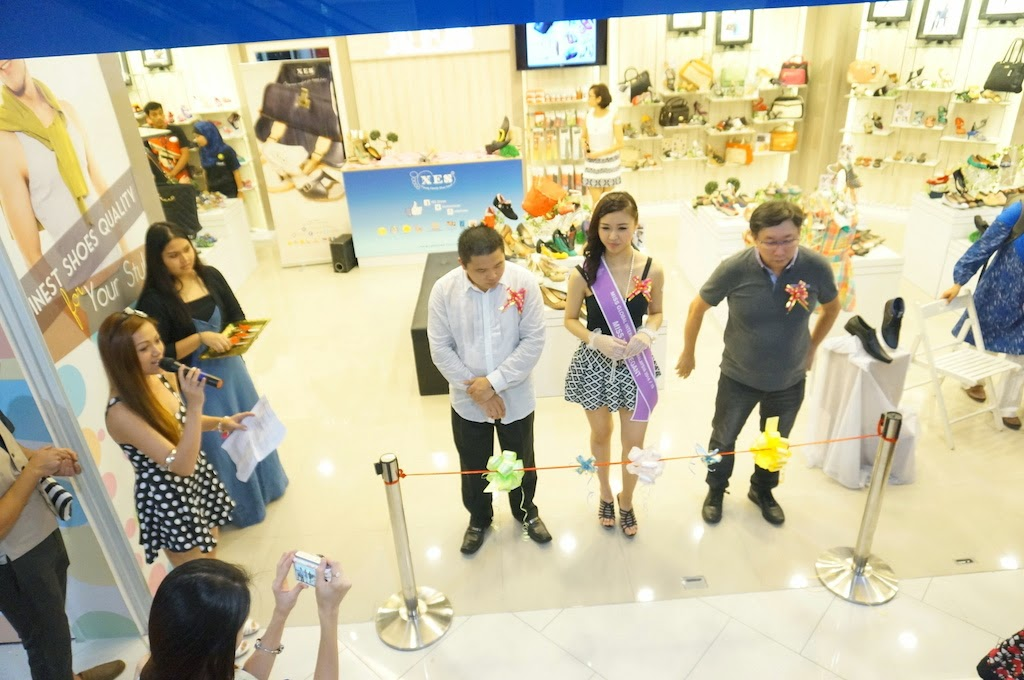 XES-Premium-Quill-City-Grand-Opening-051