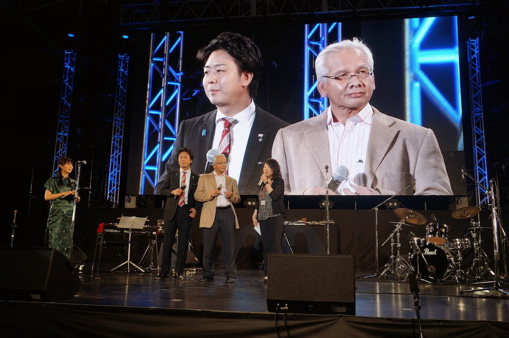 asian-pacific-festival-fukuoka-2014-Pic-01