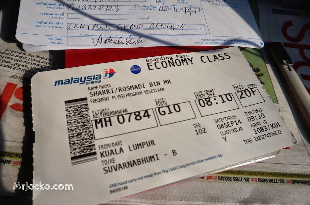 flight-mas-ke-Bangkok-00