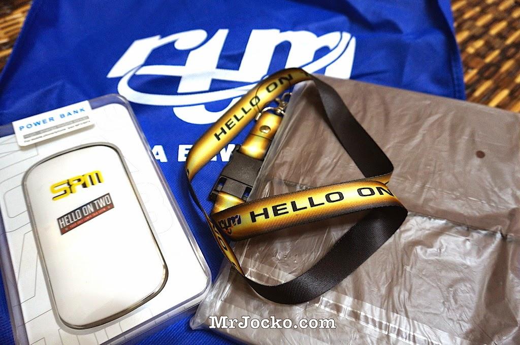goodies-bag-spm-RTM