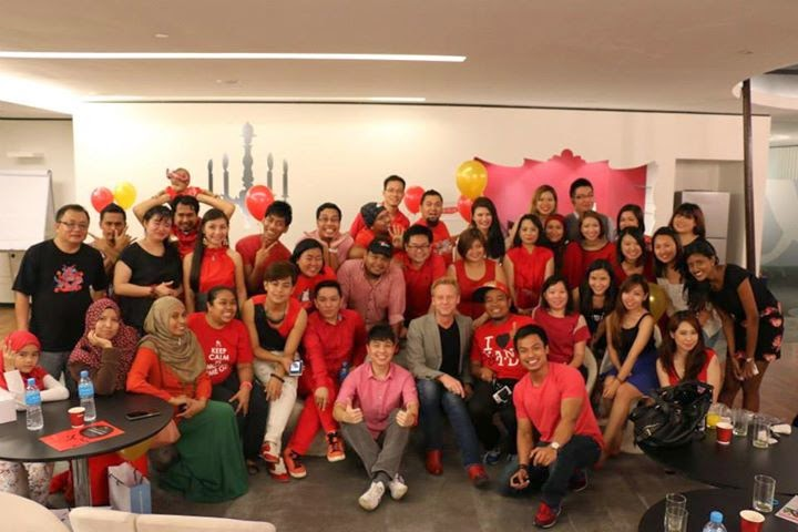 ogilvy-bloggers-appreciation-day-10