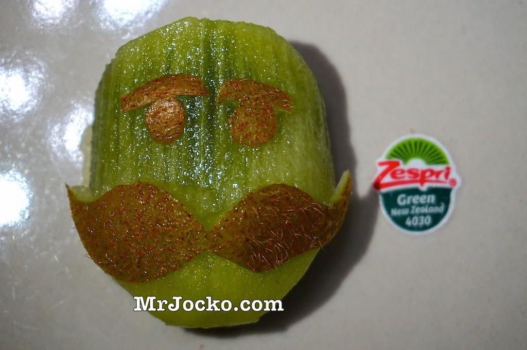 zespri-kiwifruit-14-days-challenge