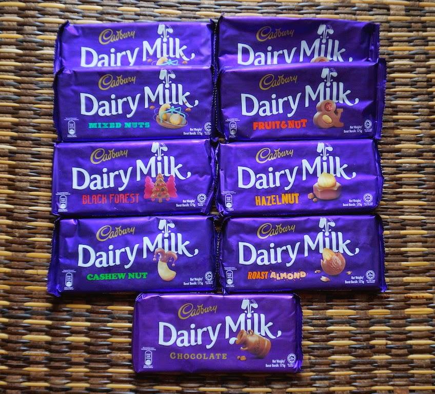 Coklat_Cadbury_Halal
