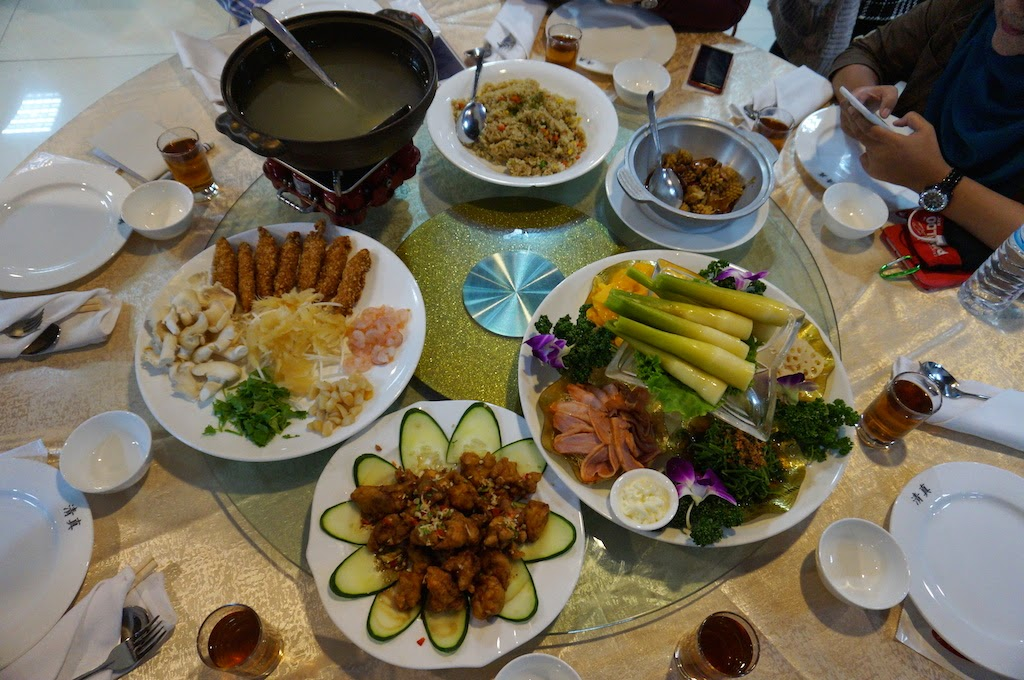 Muslim-Friendly-Restaurant-Taiyi-Taiwan-111