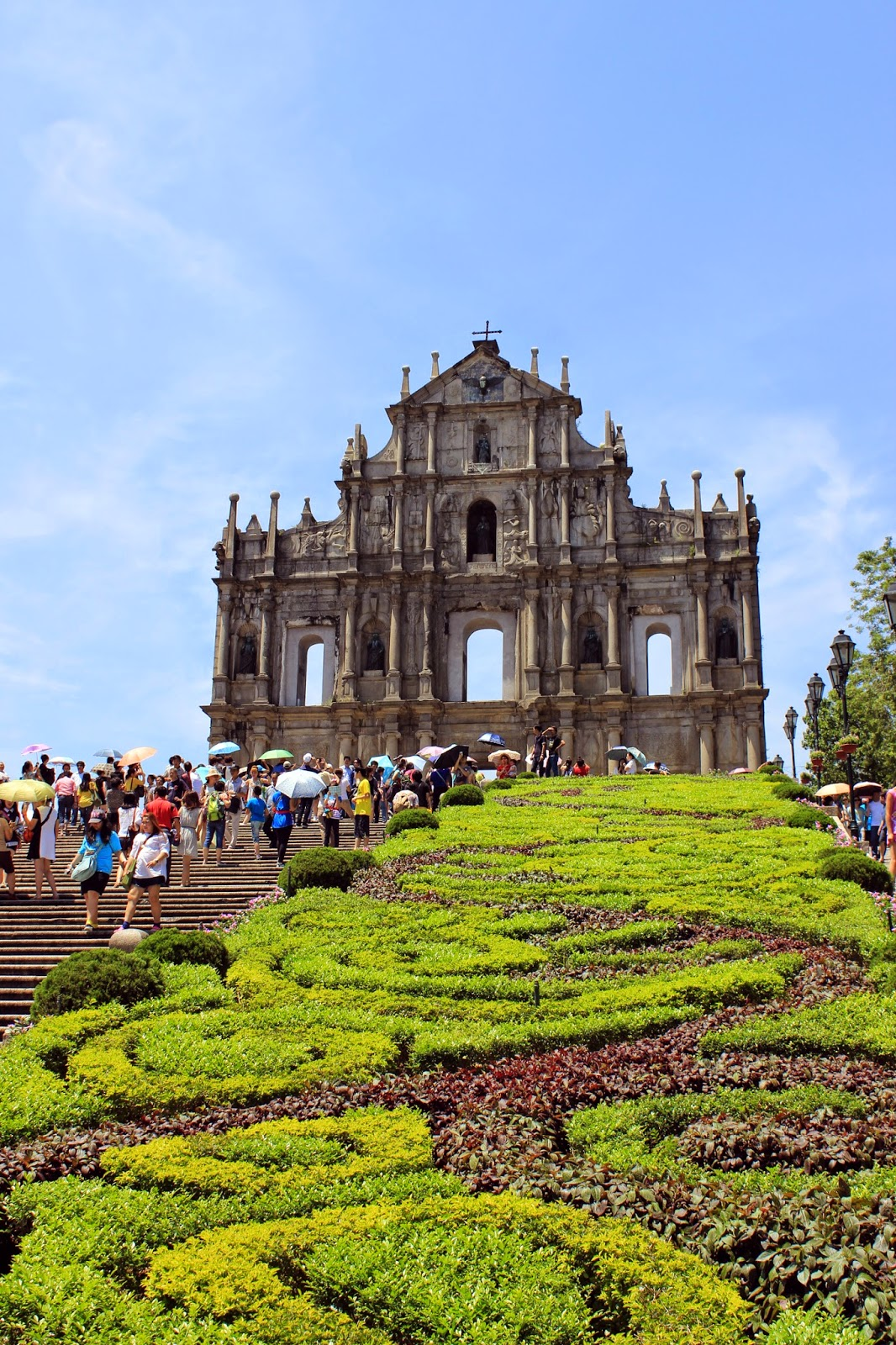 Ruins_of_St_Paul_Macau
