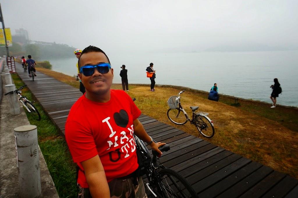 Sun-Moon-Lake-Taiwan-05