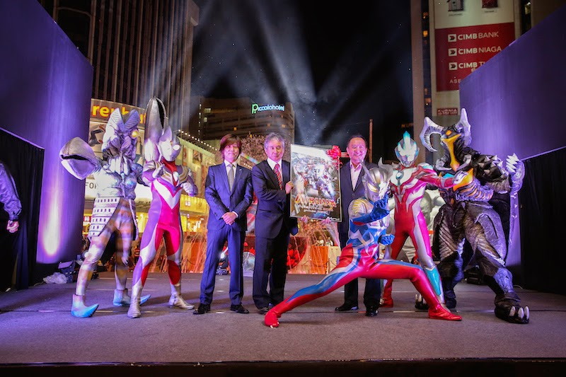 Ultraman-Live-In-Genting-02