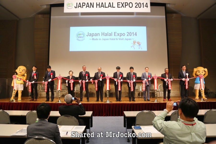 japan-halal-expo-2014-upin-ipin-1