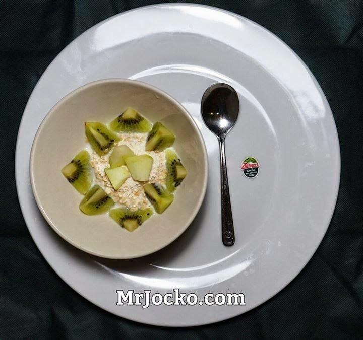 zespri-kiwifruit-14-day-challenge-01