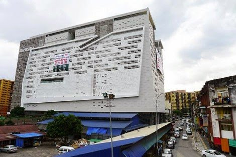 Kenanga_Wholesale_City_building