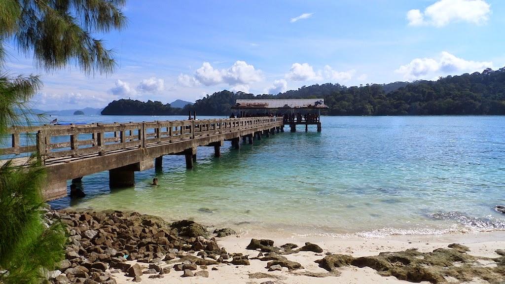 Pulau-Beras-Basah-Langkawi-01