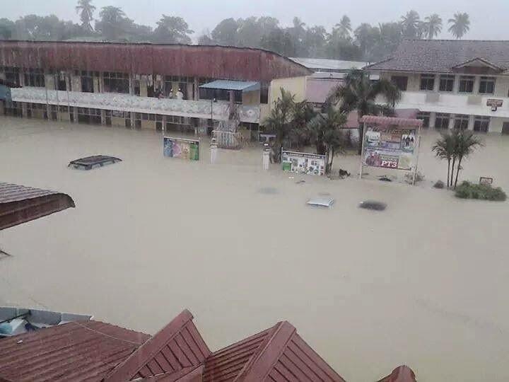 banjir-di-kelantan-02