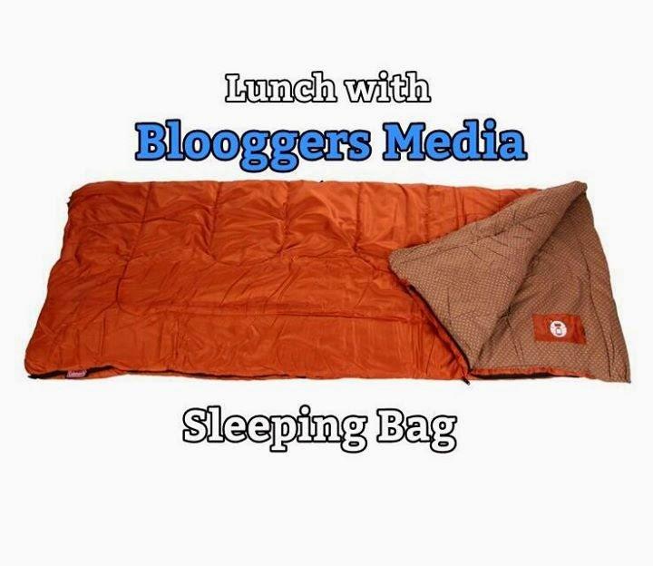 blog-o-rama-libur-blooggers-02