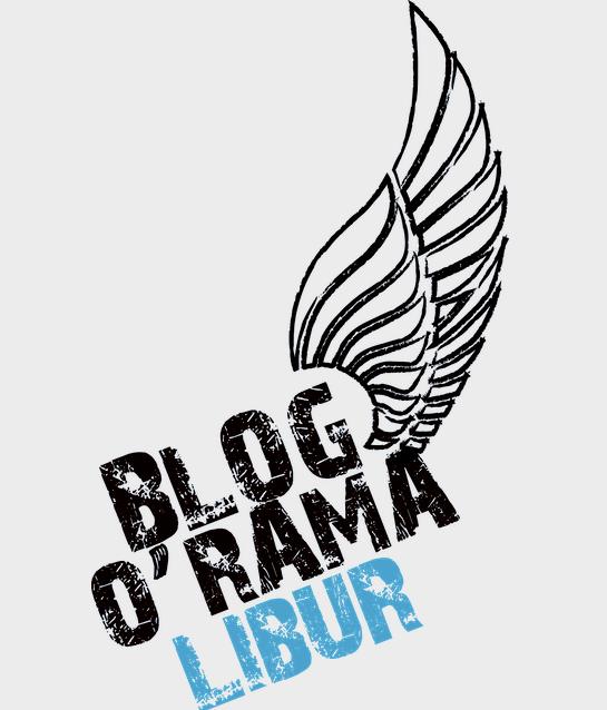 blog-o-rama-libur-blooggers-media
