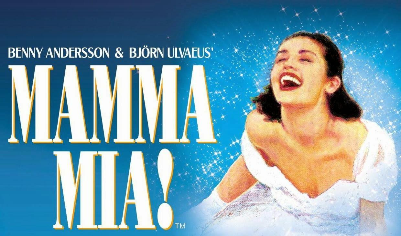 mama_mia_the_musical