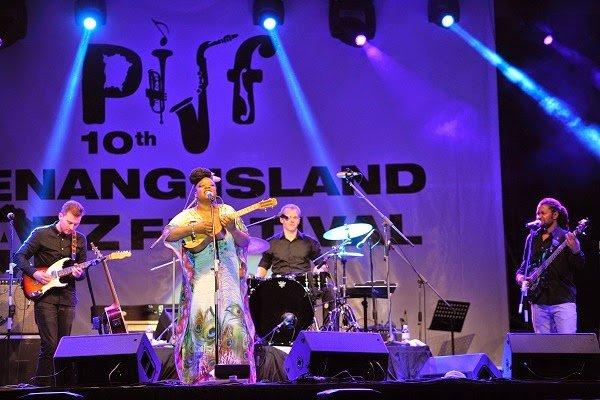 penang-island-jazz-festival-03