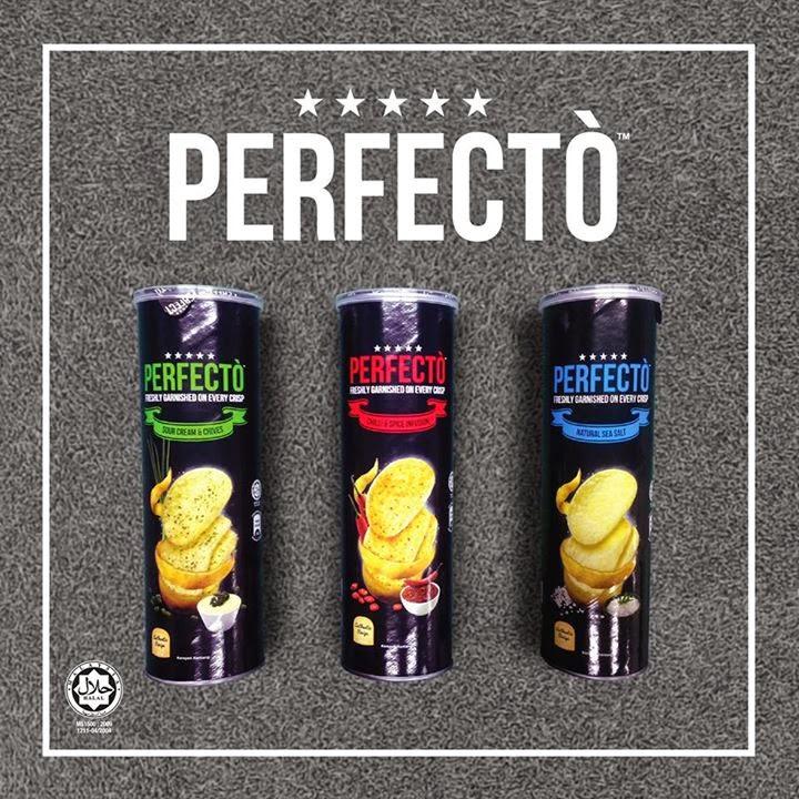 perfecto-03