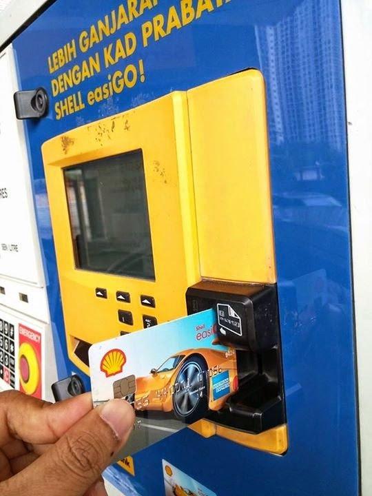shell-easigo-prepaid-card-01