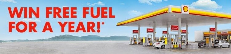 shell_win_free_fuel_campaign_1