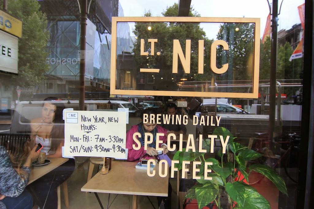 Lt._Nic_Melbourne_Coffee_07