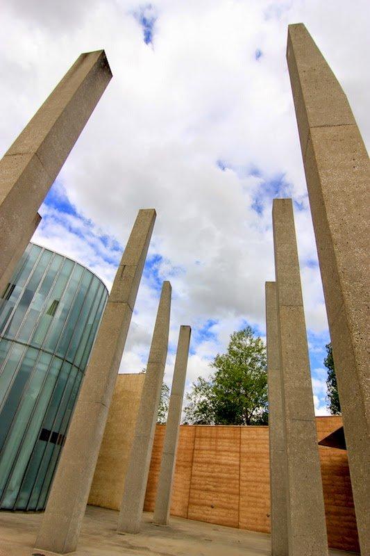 Tarrawarra_Museum_Yarra_Valley_11