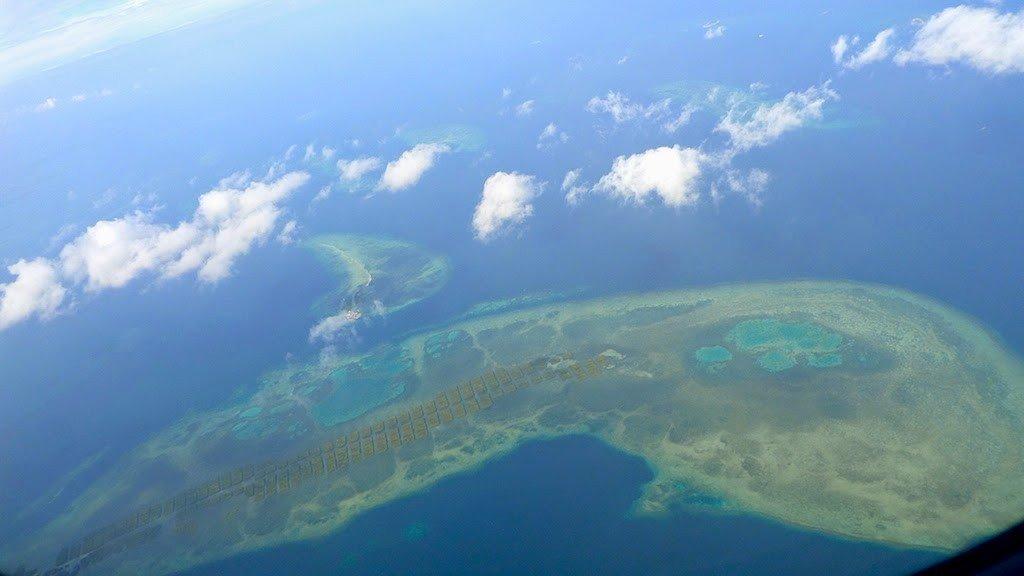 Cerita Travel Ke Pulau Bohol Filipina Bersama AirAsia Zest