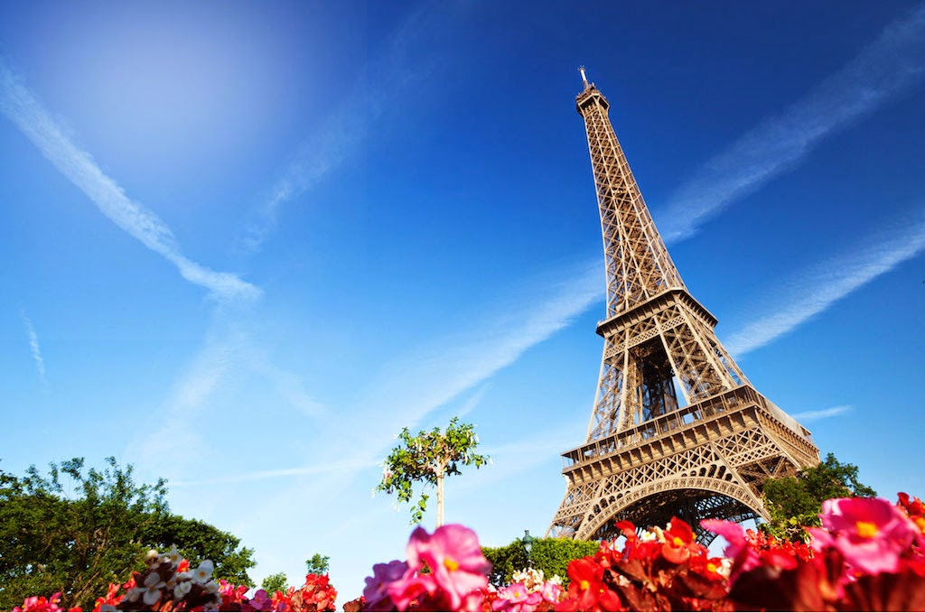 france_picture
