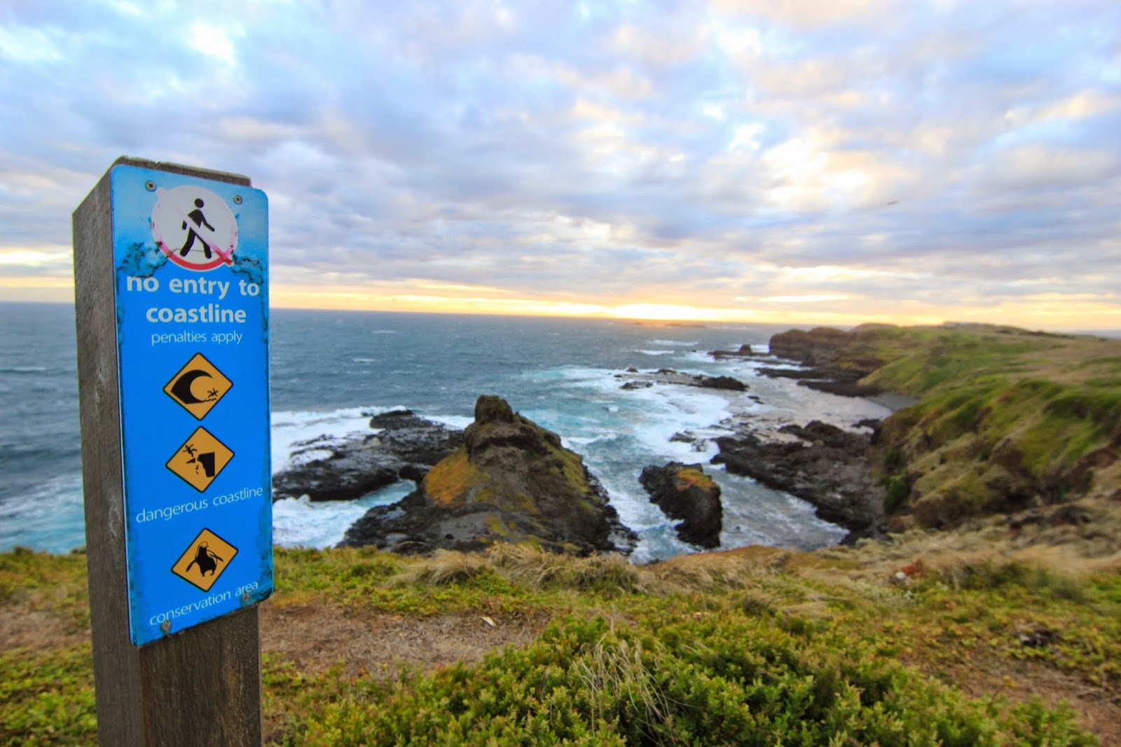 nobbies-centre-phillip-island-07